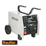 Soldador 60-250amp 110/220v Ciclo 10 Por Ciento Bauker
