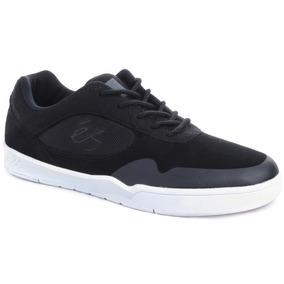 Zapatillas És Modelo Swift Urbanas Hombre Importadas Skate