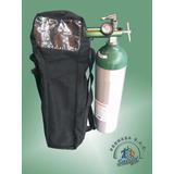Oxigeno Medicinal Para Viajes En Alquiler