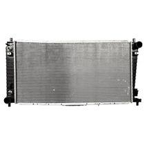 Radiador Ford F150 2004 V6 / V8 Aut