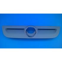 Grade Dianteira Polo Bluemotion Original