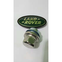 Porca Roda Liga Leve Land Rover Defender 300tdi 90,110,130!