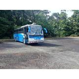 Transporte Privado Y Empresa Todo El Pais Buses Y Microbus