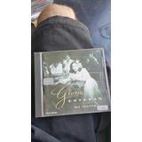 Cd Música Gloria Estefan Mi Tierra