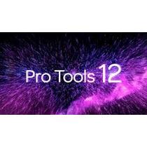 Pro Tools 12 + Avid Instrument + Melodyne + Ozone