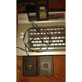 Computadora Antigua Philips G 7000 Funcionando !!!