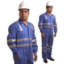 Confeccion De Ropa De Trabajo, Uniformes