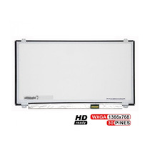 Compatible Nt156whm-n42 15.6 Lcd Pantalla Led Hd (no Touch)