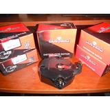 Rotor Distribucion Chevrolet 6 Y 8 Cilindro