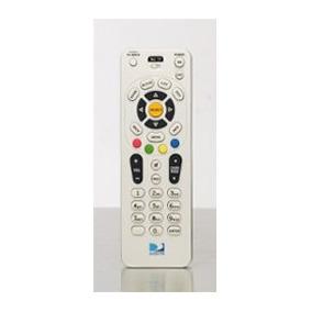 25 Control Remoto Universal Directv Origi Prepago Satshoptv