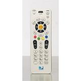 10 Controles Remoto Directv Universal Pre Pago Satshoptv