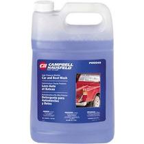 Campbell Hausfeld Pw0049 Pressure Washer Accesorios Accesori