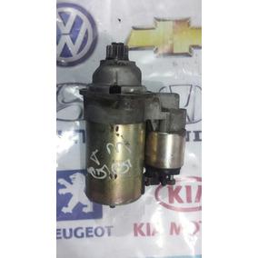 Motor De Arranque Vw Gol G3/g4