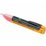 Fluke 1ac-a2 Ii - Detector De Tensão Sem Contato Tipo Caneta