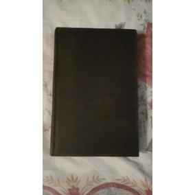 Libro El Código Da Vinci, Dan Brown (inglés).