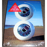 Pink Floyd - Pulse 2 Dvd