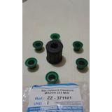 Kit Para Varillaje De Palanca Cambios Mazda 323 Turpial