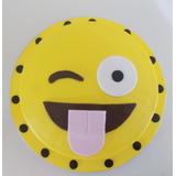 Tortas Decoradas, Cumpleaños, Mesa Dulce, Eventos, Cupcakes!
