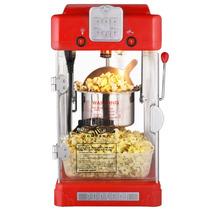 Máquina Para Hacer Palomitas De Maíz Great Northern Popcorn