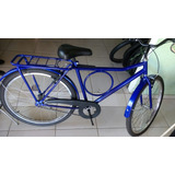 Bicicleta Barra Circula Aro 26 !!!!! Promoção***
