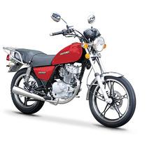 Suzuki Gn125f 2017 Nueva Partida Entrega Inmediata