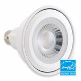 Lámpara Led 1200lm Contour Par38 3000k Regulable 120w 98862