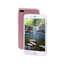 Telefono Celular Android,5.5 Pulgadas,4gb Int.envio Gratis