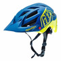 Casco Mtb/enduro Troy Lee Designs A1