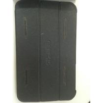 Tablet Gênesis Gt-7305 Para Conserto