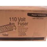Fusor Xerox 110 Volt Fuser Para Phaser 6300/6350 115r00035