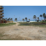 Terreno Exclusivo Con Proyecto Playa Norte