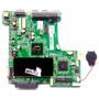 Placa Mãe Netbook Philco Phn11b11 B1xiexx V1.0 Com Defeito