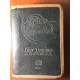 2000 Cartas Aprox Mitos Y Leyendas Libro, Carpeta, Antiguas