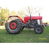 Tractor Massey Ferguson 178 Ingles
