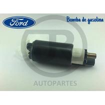 Bomba De Gasolina Repuesto Ford Ka Focus Courier Fiesta
