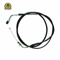 Cable De Acelerador Italika City 125/cs125/ds125/xs125