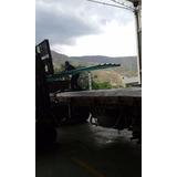 Laminas De Acerolit Canal Ancho Y Normal Dsde 2 Hasta 12mts