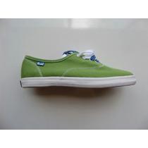 Zapatos Keds Originales Para Damas
