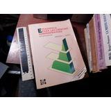 Estadística Para Las Ciencias Administrativas / Lincoln L. C