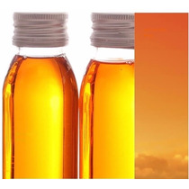 Essências Importada Premium 100ml Para Fabricar Perfume