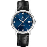 Reloj Omega De Ville Prestige Co-axial 39.5mm Hombres