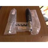 Yamaha Rd400 Kit De Amortiguadores Traseros