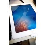 Ipad 2 64gb 3g Com Garantia De 90 Dias Branco Tablet Apple