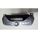 Radio Cd-mp3-usb Original Suzuki Celerio 2014-2015