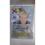 Xuxa Solamente Para Bajitos Dvd