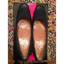 Zapatos San Crispino Para Trabajar #39 Nuevos