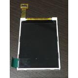 Pantalla Huawei C5600 5610 5110 5120
