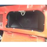 Guantera O Cajón Para Jeep Cj7 Cj5