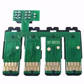 Chip Epson Xp197 Para Xp201-xp401-xp211-xp411 Ultima Genera