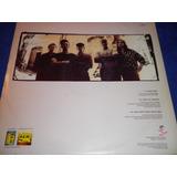 R.e.m Radio Song Vinilo Maxi 12 Dj Made In England Impecable